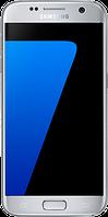 Samsung Galaxy S7 очень точная копия (Черный, Золотой, Белый)