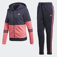 Женский спортивный костюм Adidas Performance Energize (Артикул: CW4181)