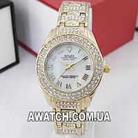 Женские кварцевые наручные часы Rolex B24