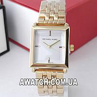 Женские кварцевые наручные часы Michael Kors MK-B145