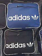 Школьная сумка городская спортивная Adidas