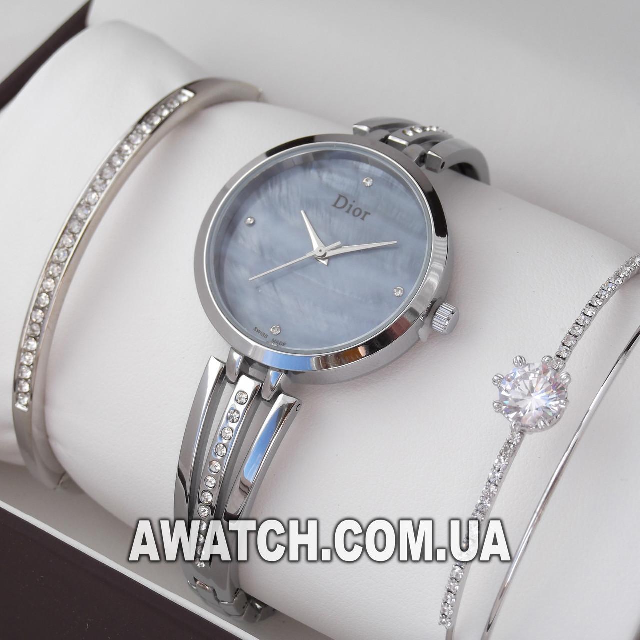 Часы наручные от dior купить часы маячок для детей