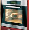 Духовой шкаф Miele H 4640 BP KAT