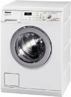 Стиральная машина MIELE W 3903 WPS