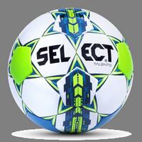 Мяч футбольный №4