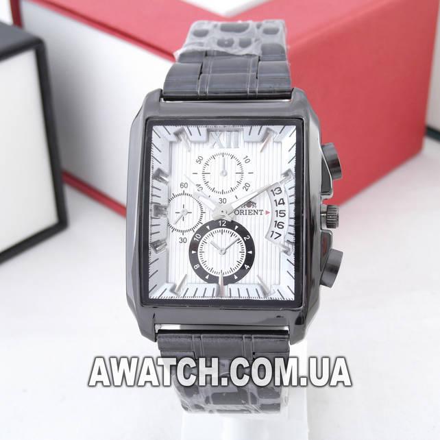 Часы кварцевые наручные orient купить часы hublot женские копия