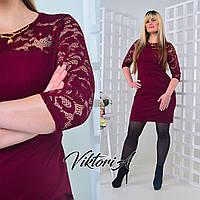 Платье №399 (2)