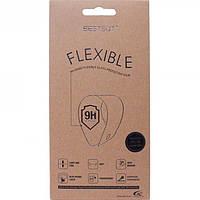 Защитная пленка Xiaomi MI5 Flexible бронированная BestSuit
