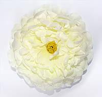 Головки цветов -Пион