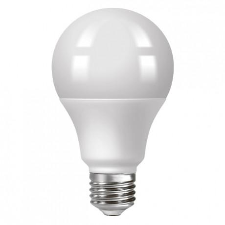 Світлодіодна лампа Led Neomax 15W E27 4000K