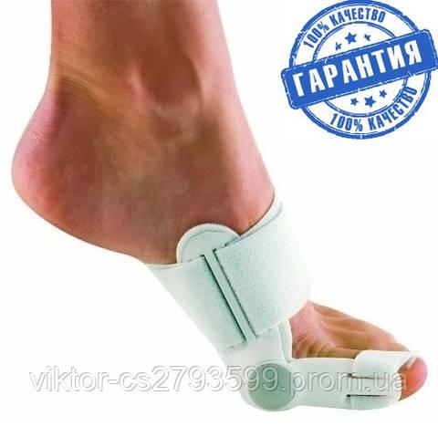 Correct pro ортопедический набор для лечения косточки на ноге купить