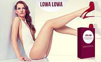 Коплекс до и после депиляции Lowa Lowa (Лова Лова) (2 шт)
