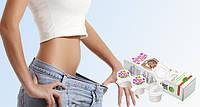 Экстенное похудение к лету с Бифидобактериями Bifido Slim (Бифидо Слим)