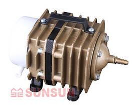 Компрессор Sunsun ACO-003, 50 л/м