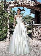 """Свадебное платье """"Daniela"""""""