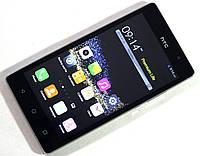 HTC P8 (4 Ядра) 3G чехол в подарок