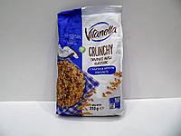 Мюсли с кокосовыми чипсами Vitanella Crunchy 350 г