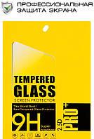 """Защитное стекло для планшета BeCover HUAWEI MediaPad T3 8.0 """"(701427)"""