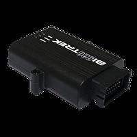 Автомобильный GPS трекер BI 920 TREK