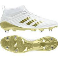 Бутсы adidas Predator Flare SG by2754