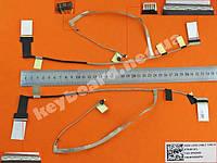 Шлейф матрицы ASUS X550 series (rev.1422-01KD000) (High Copy) (1422-01M6000)