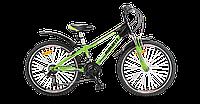 Горный подростковый велосипед Avanti Dakar 24 (2016)