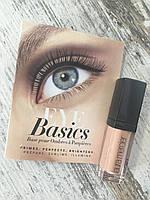 Крутейший праймер для век LAURA MERCIER Eye Basics, фото 1
