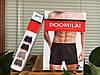Чоловічі стрейчеві боксери Марка «DOOMILAI» Арт.D-01067, фото 2