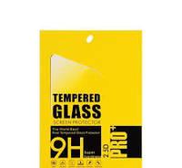 """Защитное стекло для планшета BeCover Lenovo Tab 4 10.0 """"(701449)"""