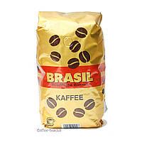 Кофе Alvorada Brasil Kaffee (1000г) в зернах