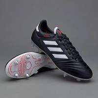 Бутсы Adidas Copa 17.2 SG BA9201 43d93218dce6e