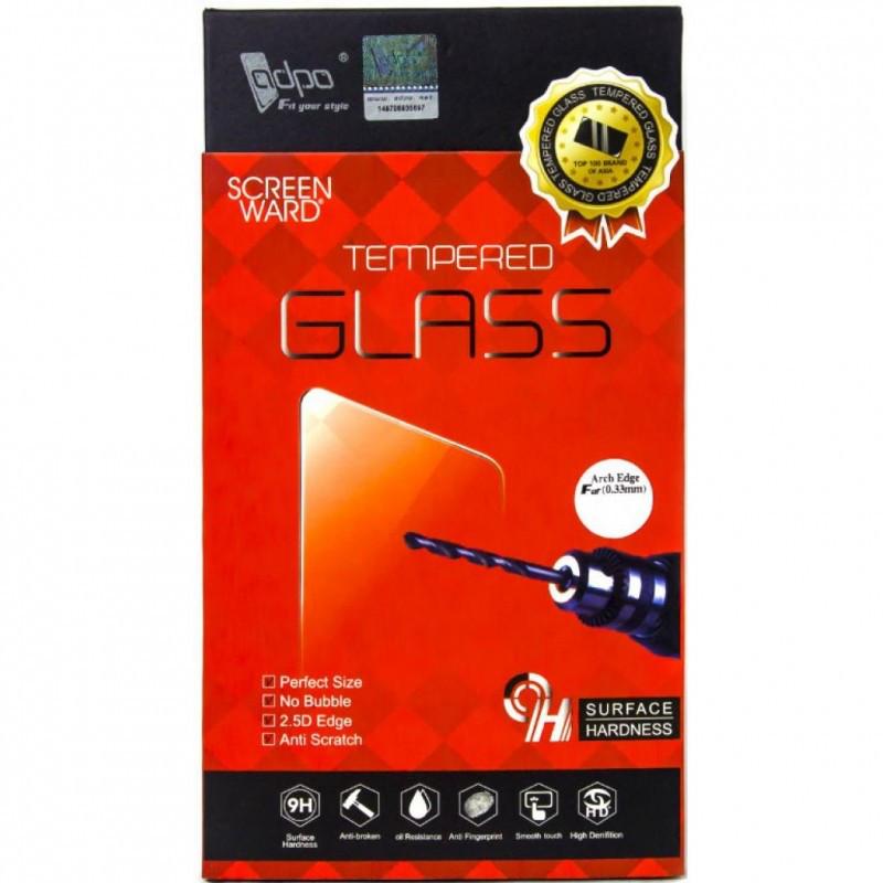 Захисне скло для телефону ADPO GlassShield Samsung J700 (1283126467806)