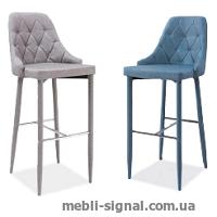 Барный стул Trix H-1 (Signal)