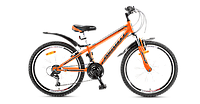 Горный подростковый велосипед Avanti Dakar 24 (v-brake)