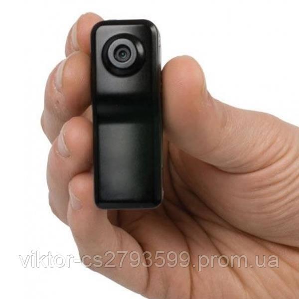 Скрытая видео камера розетка