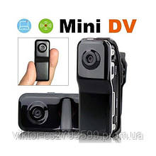 Mini DX Camera, Мини видеокамера (Mini DX Camera)