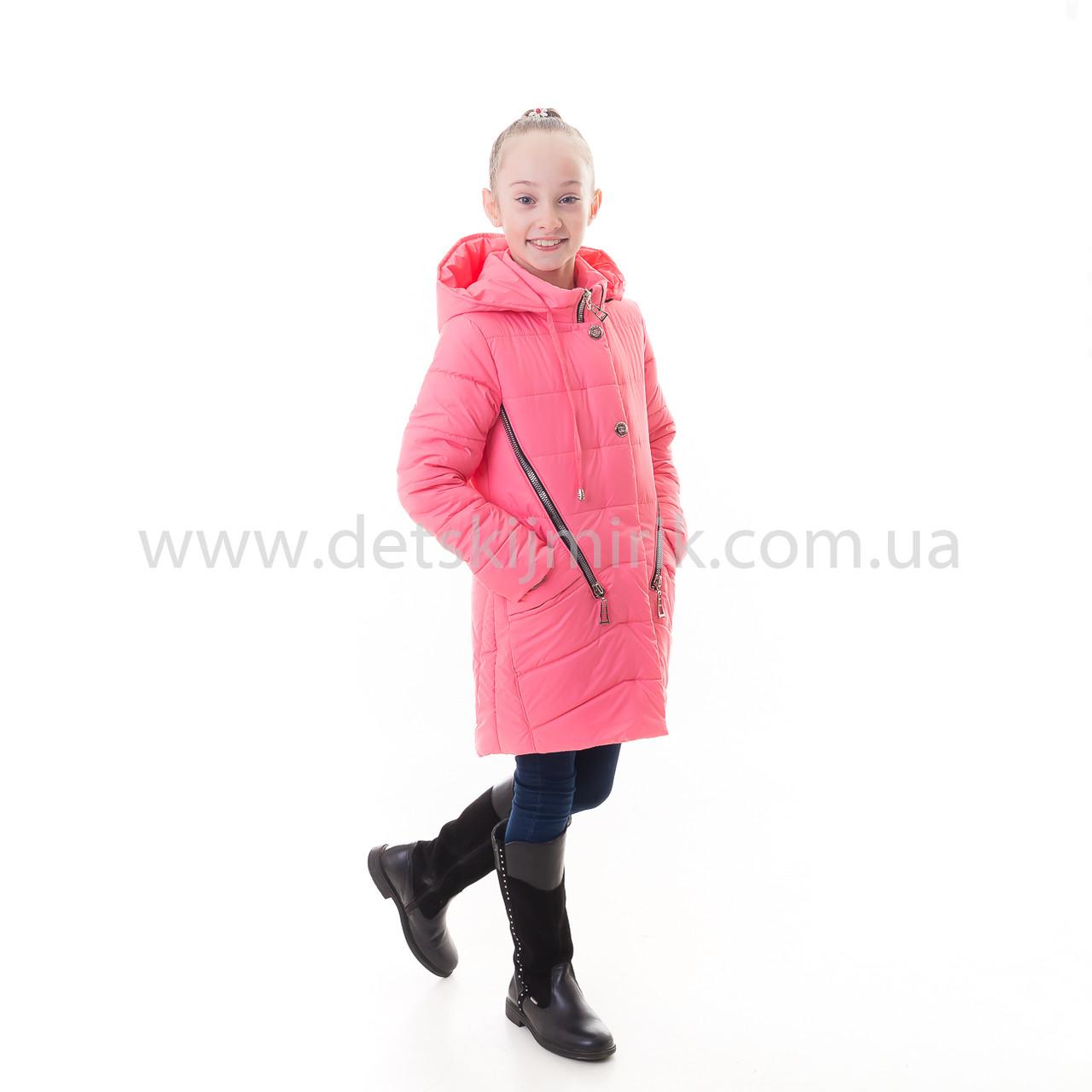 Детская куртка для девочки оптом и в розницу  продажа, цена в ... 3ac25d0f19b