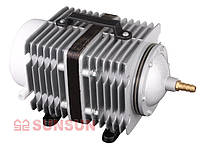 Компрессор Sunsun ACO-016, 450 л/м
