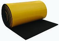 Вспененный каучук Pa-Flex 6 мм самоклеющийся