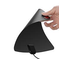 Антенна Fornorm с USB усилителем, отправка в день заказа