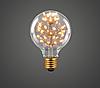 Светодиодная лампа Эдисона 3Вт G125 E27 DIP