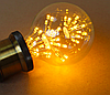 Светодиодная лампа Эдисона 3Вт G80 E27 DIP