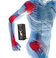 Пантогор - избавит за 10 дней от боли в суставах
