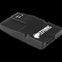 Автомобильный GPS трекер BI 520R TREK