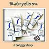 Поступление продукции Embryolisse