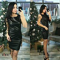 Платье женское ВКН002, фото 1
