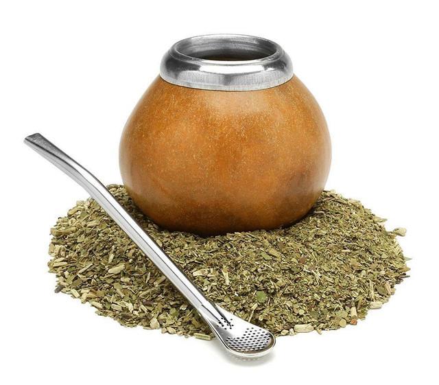 Чайные добавки