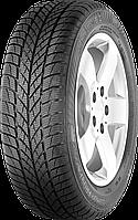 Легковые зимние шины Gislaved Euro Frost 5 205/55R16 91T