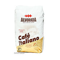 Кофе Alvorada Il Caffe Italiano (1000 г) в зернах