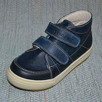 Ботиночки на мальчика, Eleven shoes размер 28 29 30 31 32